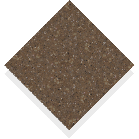 g501r_cocoa.jpg