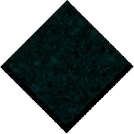 hi-macs_g31_black_granite_rgb.jpg