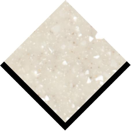 hi-macs_g38_sea_oat_quartz_rgb.jpg