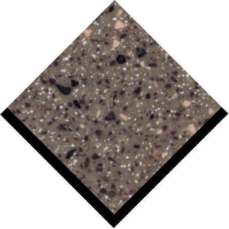 hi-macs_g63_allspice_quartz_rgb.jpg