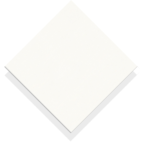 hi-macs_s033_nordic_white_rgb.jpg