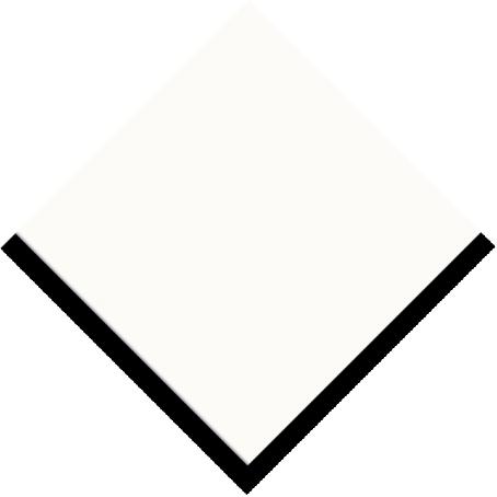 hi-macs_s06_arctic_white_rgb.jpg