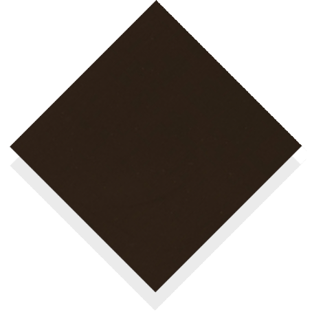 hi-macs_s100_coffee_brown_rgb.jpg