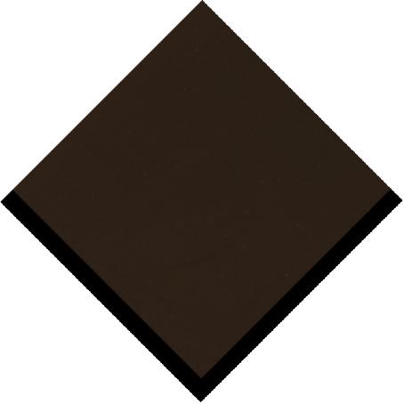 hi-macs_s100_coffee_brown_rgb.jpg