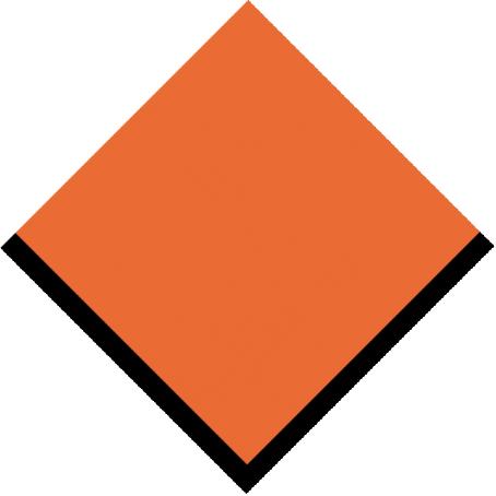 hi-macs_s27_orange_rgb.jpg
