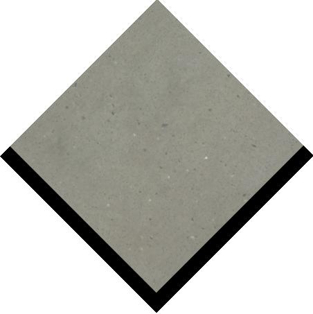 m551_chic_concrete_300dpi_rgb.jpg
