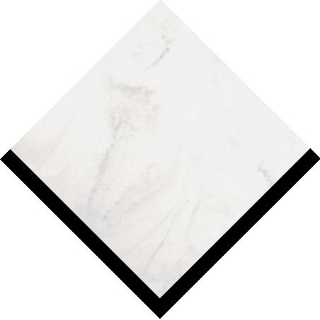m617_aurora_blanc_small_rgb.jpg