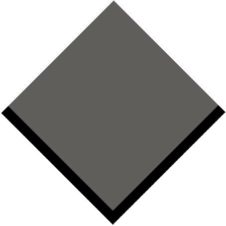 s118_mink_size-2_rgb.jpg