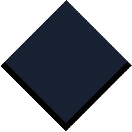 s120_cosmic-blue_size-2_rgb.jpg