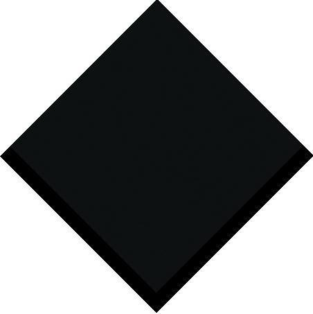 s922u_hi-macs_intense_ultra_black.jpg