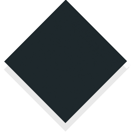 s924u_hi-macs_intense_ultra_dark_grey.jpg