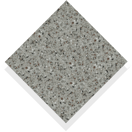 g07_platinum_granite.jpg