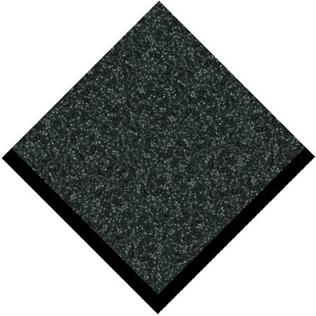g09_black_sand.jpg