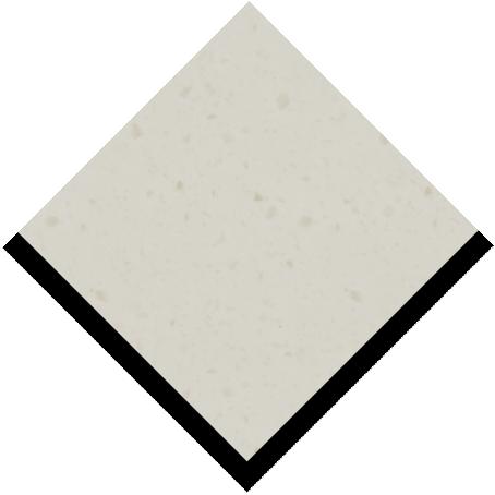g101_crystal_beige.jpg