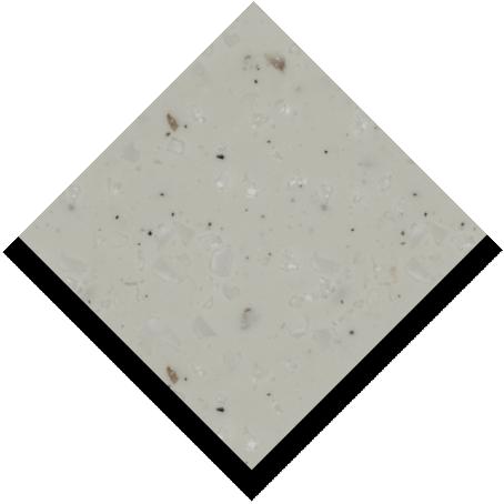 g102_gray_crystal.jpg