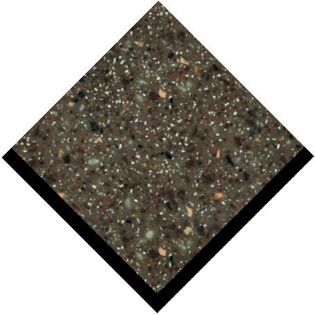 g63_allspice_quartz.jpg