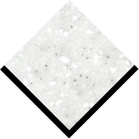 hi-macs_g04_white_quartz_rgb.jpg