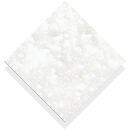 hi-macs_g34_arctic_granite_rgb.jpg