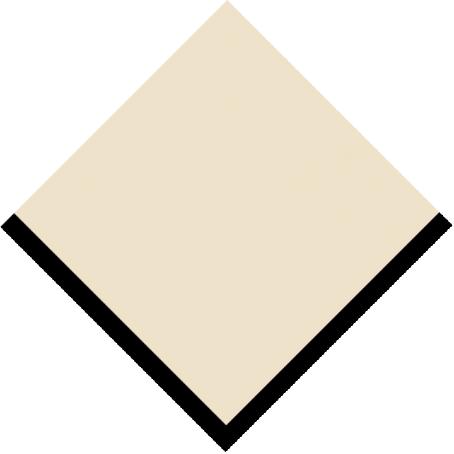 hi-macs_s02_almond_rgb.jpg