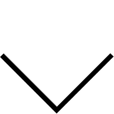 hi-macs_s28_alpine_white_rgb.jpg
