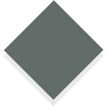 s103_concrete_grey.jpg