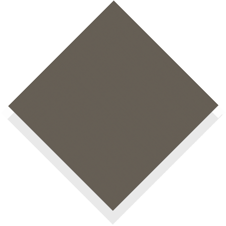 s104_toffee_brown.jpg