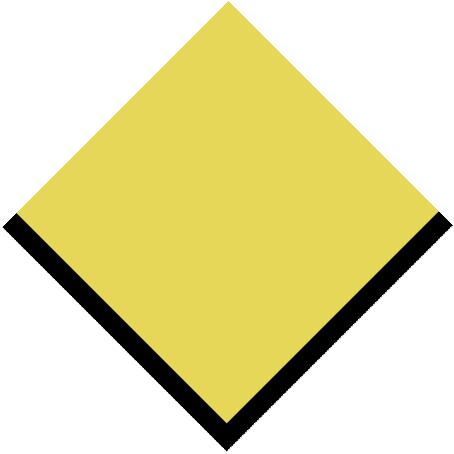 s106_lemon_squash.jpg