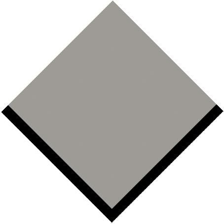 s109_steel_grey.jpg