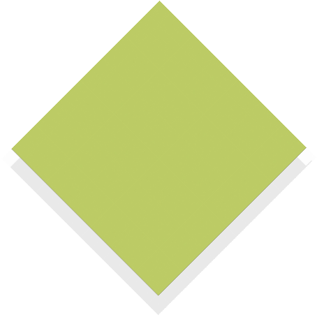 s212-light-green.jpg