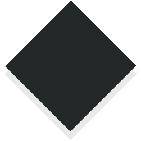 s22_black.jpg