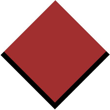 s25_fiery_red.jpg