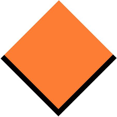 s27_orange.jpg