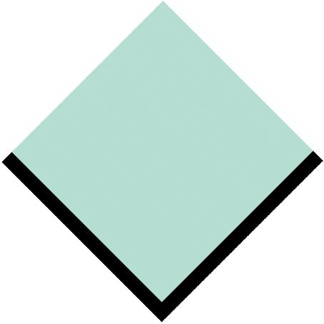 s305_emerald.jpg