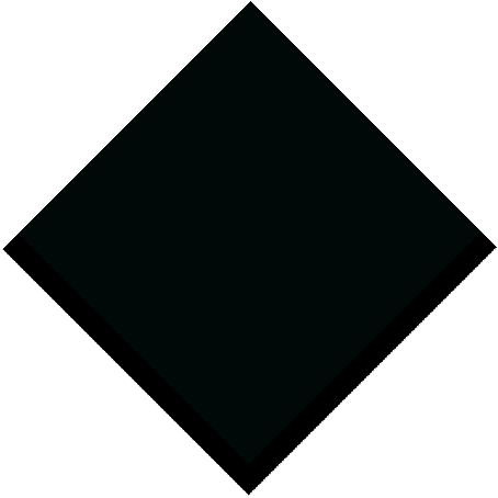 hi-macs_s22_black_rgb.jpg
