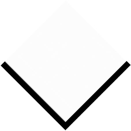 hi-macs_s28_alpine_white_rgb_0.jpg