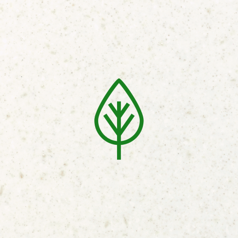cotton_field_g180_leaf.png