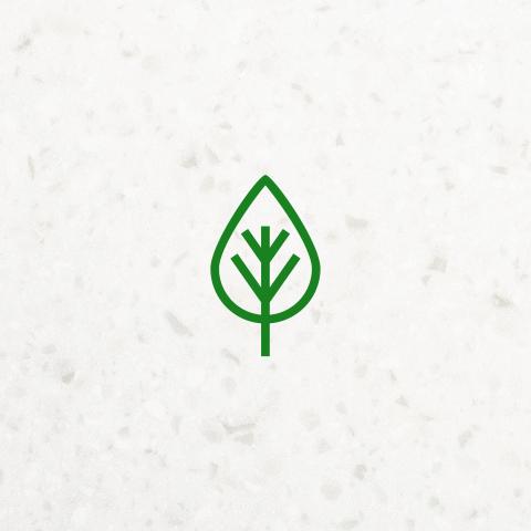gemini_vw01_leaf.png