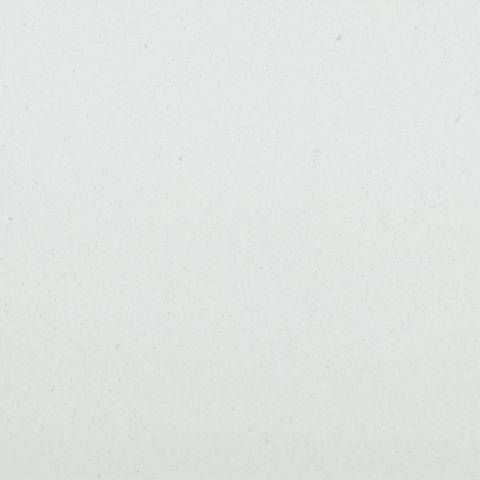 hi-macs_g556_snow_concrete.jpg