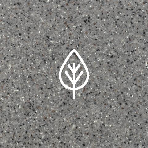 highland_g183_leaf_white.png