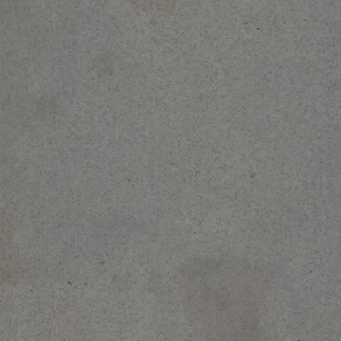 m552_shadow_concrete_300dpi_rgb.jpg