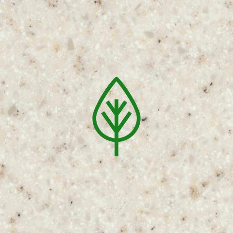 tambora_ve01_leaf.png