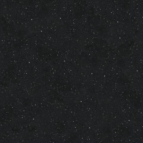 g10_black_pearl.jpg