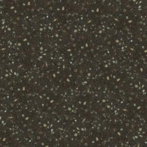 g74_mocha_granite.jpg