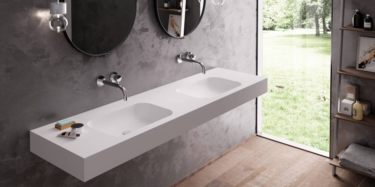 Hi Macs 174 Launches Its New Collection Of Sinks And Basins