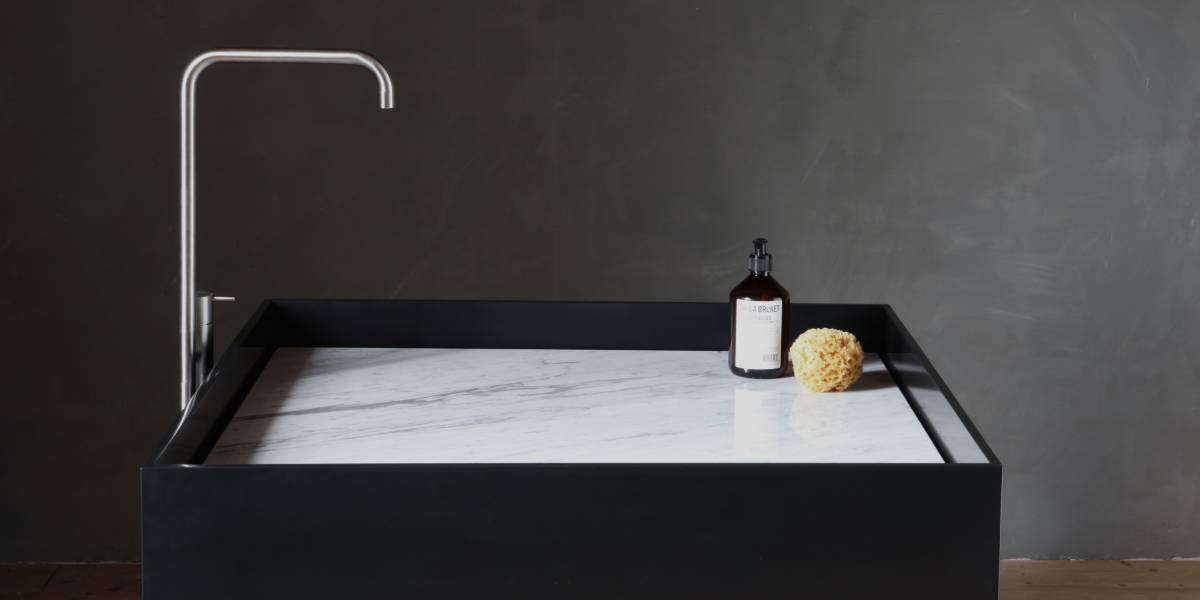 Afbeeldingsresultaat voor hi macs marble